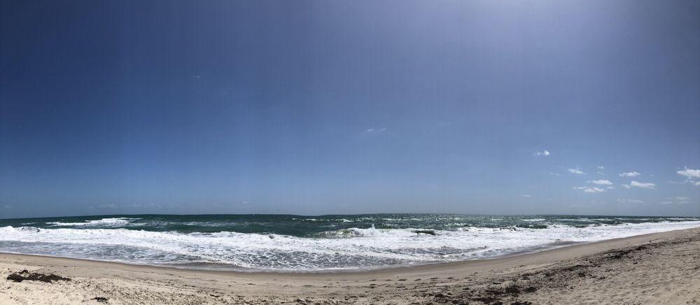 Juan Ponce de Leon Landing: 4005 Hwy A1a, Melbourne Beach, FL
