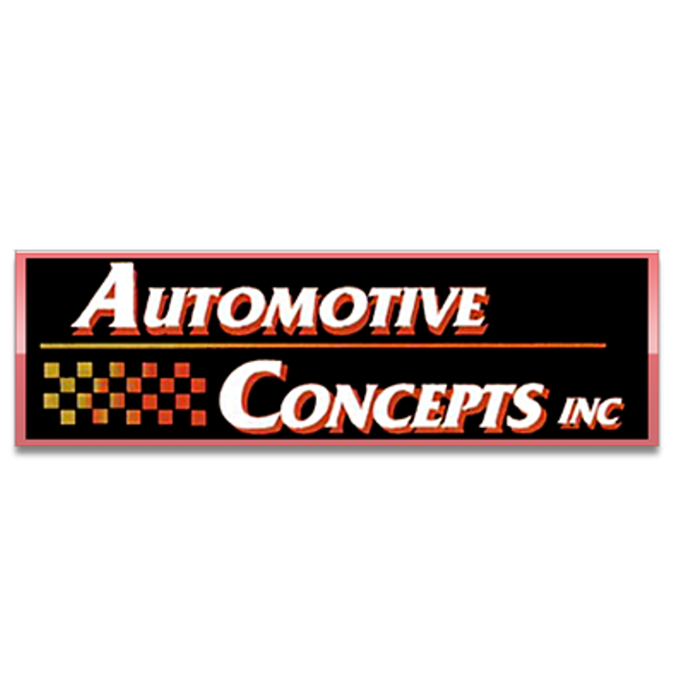 Automotive Concepts: 6778 State Hwy 17, Alamosa, CO