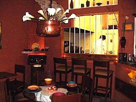 alcatraz mexican cuisine lukket 55 billeder 82