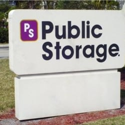 Public Storage - Self Storage - 12123 W Sample Rd, Coral Springs ...
