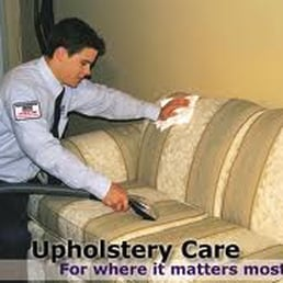 Sears Carpet Amp Upholstery Cleaning Closed 11 Photos