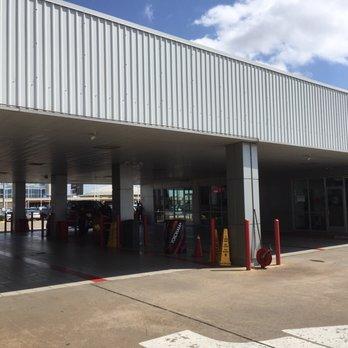 Photo Of Mike Calvert Toyota   Houston, TX, United States