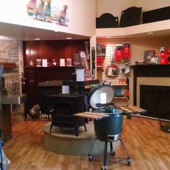 Superbe Photo Of Woodstove Fireplace U0026 Patio Shop   Littleton, MA, United States
