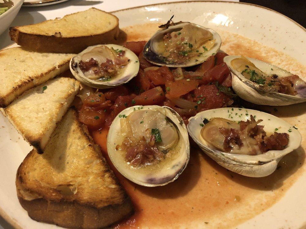 Paesano Restaurant & Wine Bar: 3411 Washtenaw Ave, Ann Arbor, ...