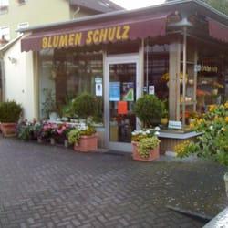 Gartenbau friedrich schulz friedhofsallee 11 - Gartenbau friedrich ...