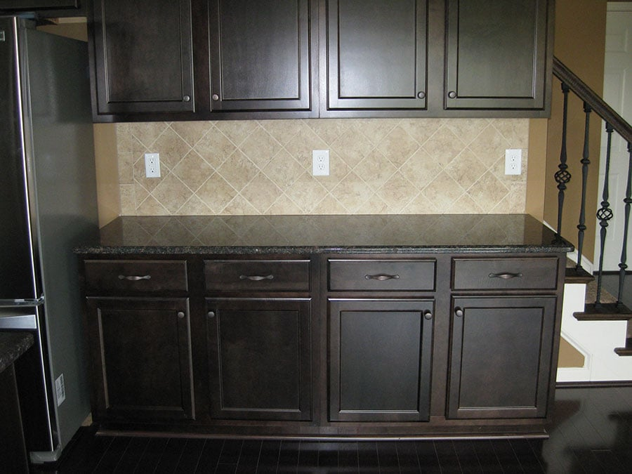 Photo Of Fayetteville Granite Countertop Company   Fayetteville, NC, United  States