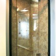 Oasis Shower Doors ...