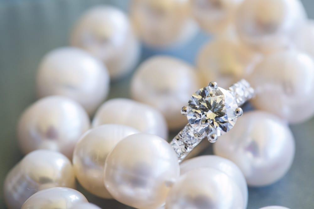 DND Jewelers