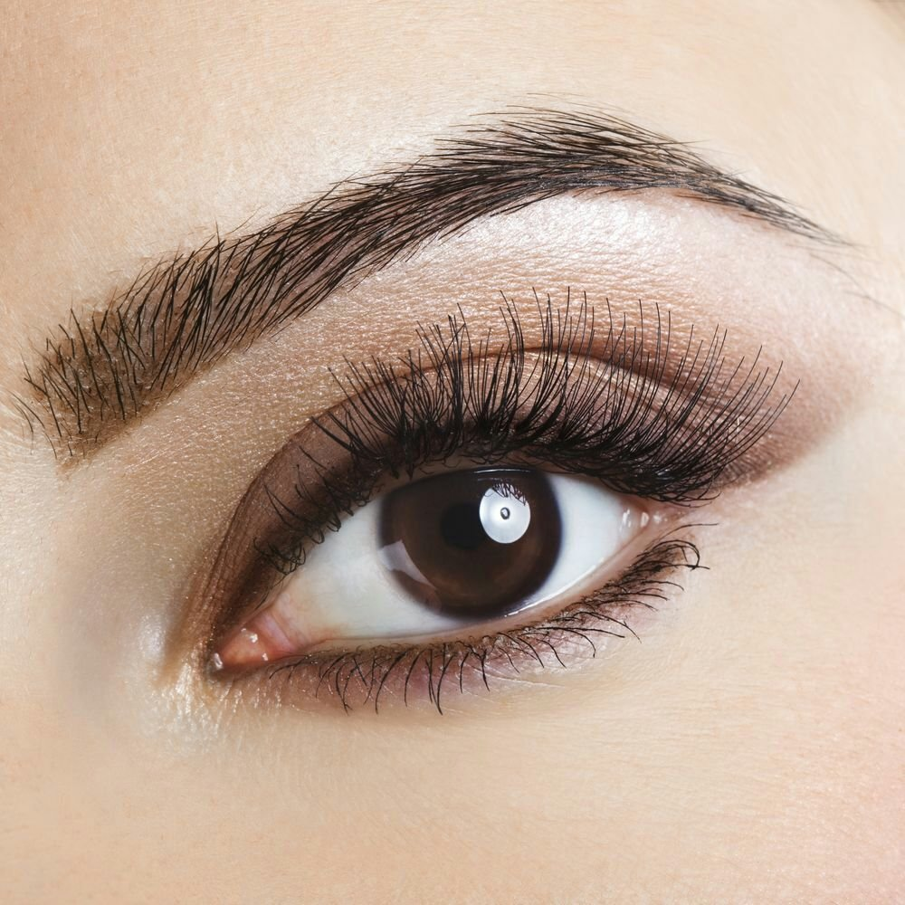 Gail Marie's Brow Studio and More: 175 King St, Chappaqua, NY