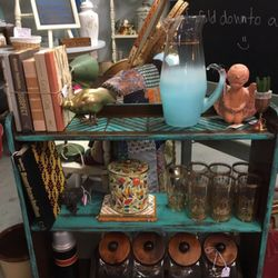 antique stores dothan al Old South Antique Mall   12 Photos   Antiques   1861 Reeves St  antique stores dothan al