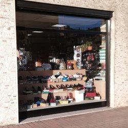 Miglior/i Negozi di scarpe vicino a Piazza Arese 12, 20811 Cesano ...