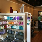 Le Joli Salon - 107 Photos & 62 Reviews - Hair Salons - 1125 ...