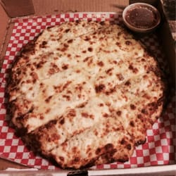 Five Star Pizza Pizza 3233 Se Maricamp Rd Ocala Fl