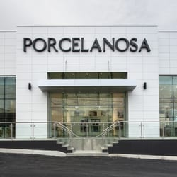 Image result for KING OF PRUSSIA PORCELANOSA
