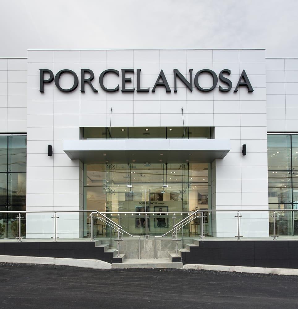Porcelanosa - 71 fotos - Baños y cocinas - 645 W Dekalb Pike US Rt ...