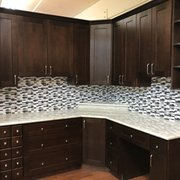 Hy Kitchen Cabinets Stone 25 Photos 10 Reviews Kitchen