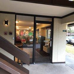 Photo Of Red Roof Inn Hilton Head Island   Hilton Head Island, SC, United
