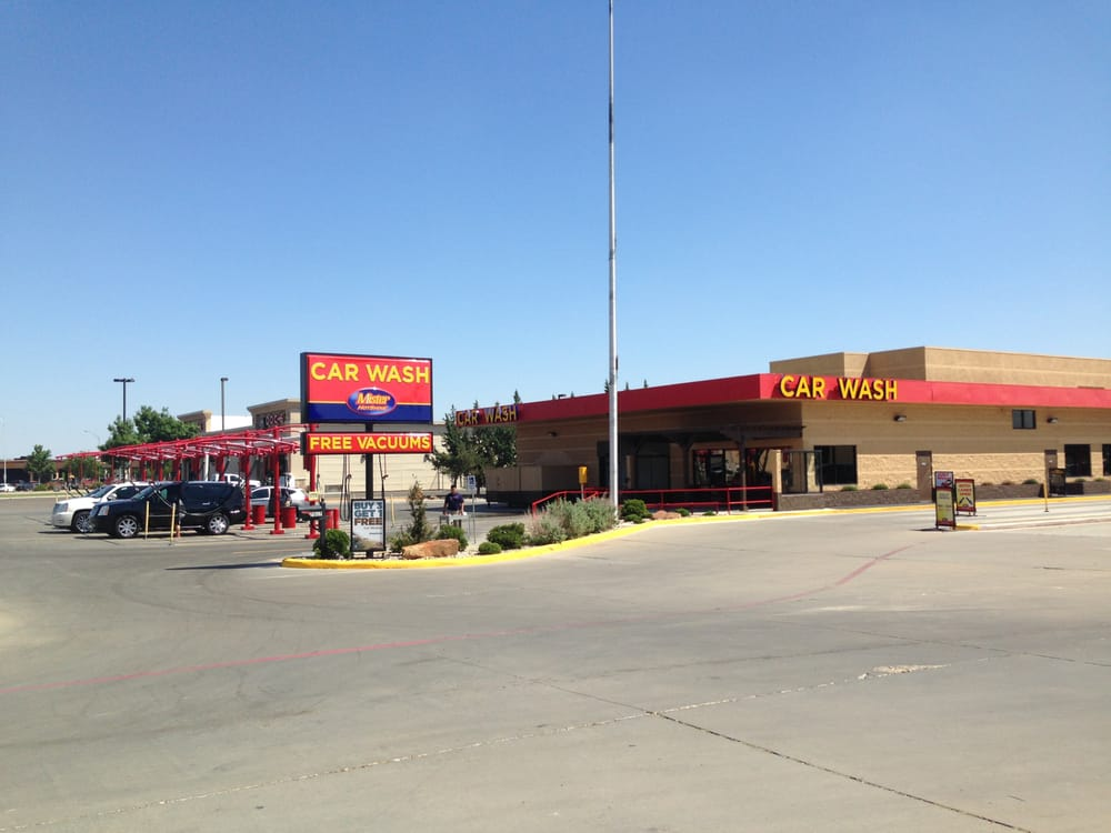 Lubbock car wash gift cards texas giftly mister car wash 7027 quaker ave lubbock tx solutioingenieria Images