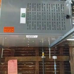 Kohler Heating 93 Reviews Heating Air Conditioning Hvac 59