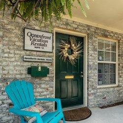 Fabulous Oceanfront Vacation Rentals New 60 Photos Vacation Interior Design Ideas Gentotryabchikinfo