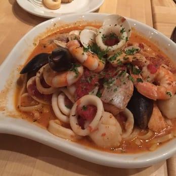 Aruffo s italian cuisine 247 photos 406 reviews for Aruffo s italian cuisine