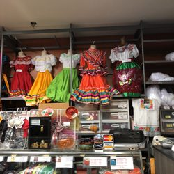 468346492bd3 Top 10 Best Mexican Clothing in Oakland, CA - Last Updated June 2019 ...