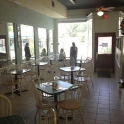 Photo Of Old Fogies Burlington Nc United States Most The Seating
