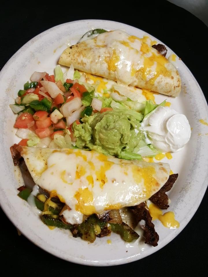 Tio Tony S Mexican Restaurant Midlothian Tx