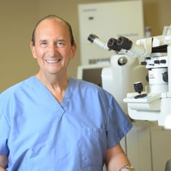 LASIK San Antonio | Cataract Surgery San Antonio | Parkhurst