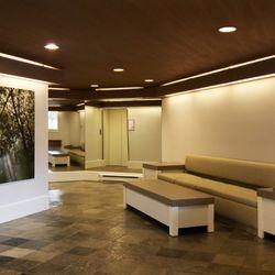 Remdal 21 Photos Painters 201 17619 96th Avenue Surrey