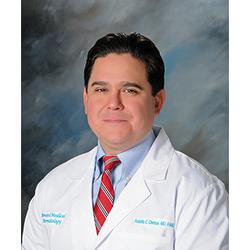 Dermatologist Merritt Island Fl