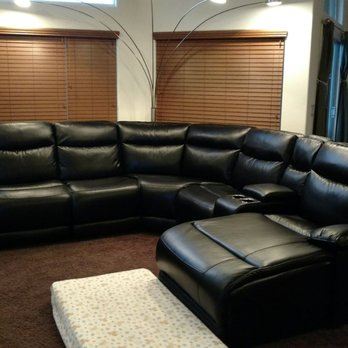 furniture 4 less. photo of furniture 4 less - las vegas, nv, united states. here is o