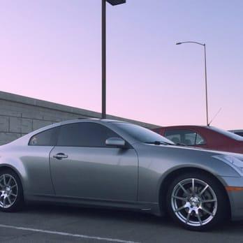 Corona Sunroofs - (New) 26 Reviews - Automotive - 1359 W 6th