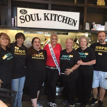 JBJ Soul Kitchen - 124 Photos & 60 Reviews - American (New) - 207 ...