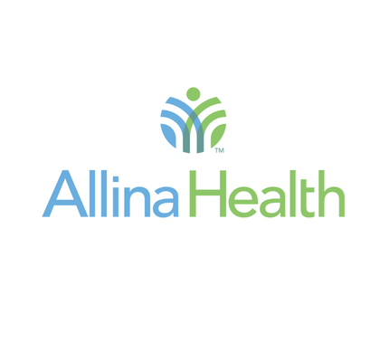 Allina Health Cottage Grove Clinic: 8611 West Point Douglas Road S., Cottage Grove, MN