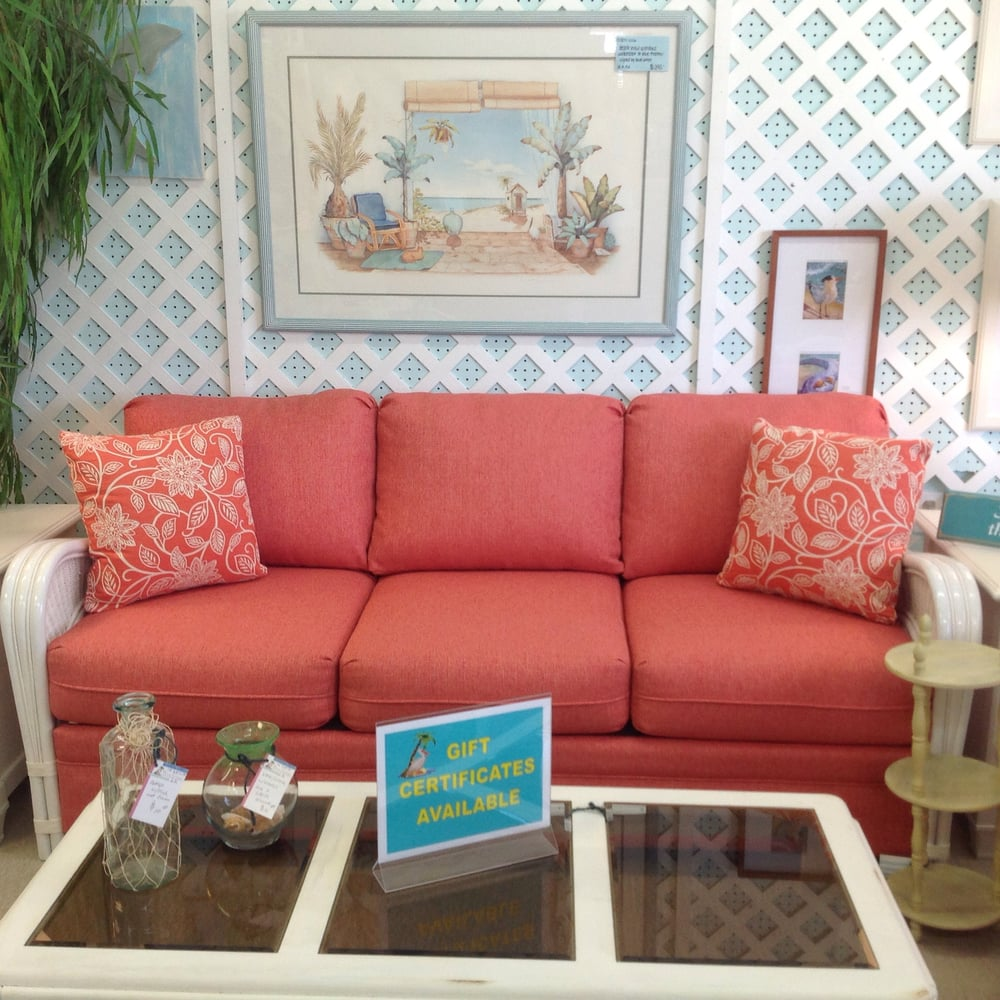 Pelican Cottage   Furniture Stores   820 S Tamiami Trl, Osprey, FL   Phone  Number   Yelp