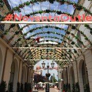 Veneto Designer Outlet - 12 Photos - Outlet Stores - Via Marco Polo ...