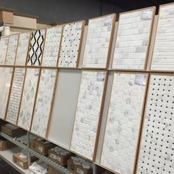 The Tile Shop - 13 Photos - Tiling - 9503 Research Blvd, Austin, TX ...