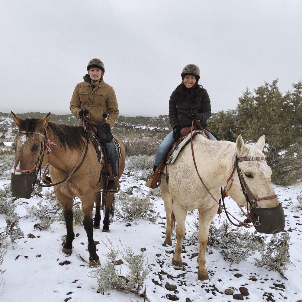 KB Horses: 3181 E Lake Creek Rd, Heber City, UT