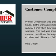 Premier construction services closed 23 photos 21 reviews photo of premier construction services concord ca united states malvernweather Images