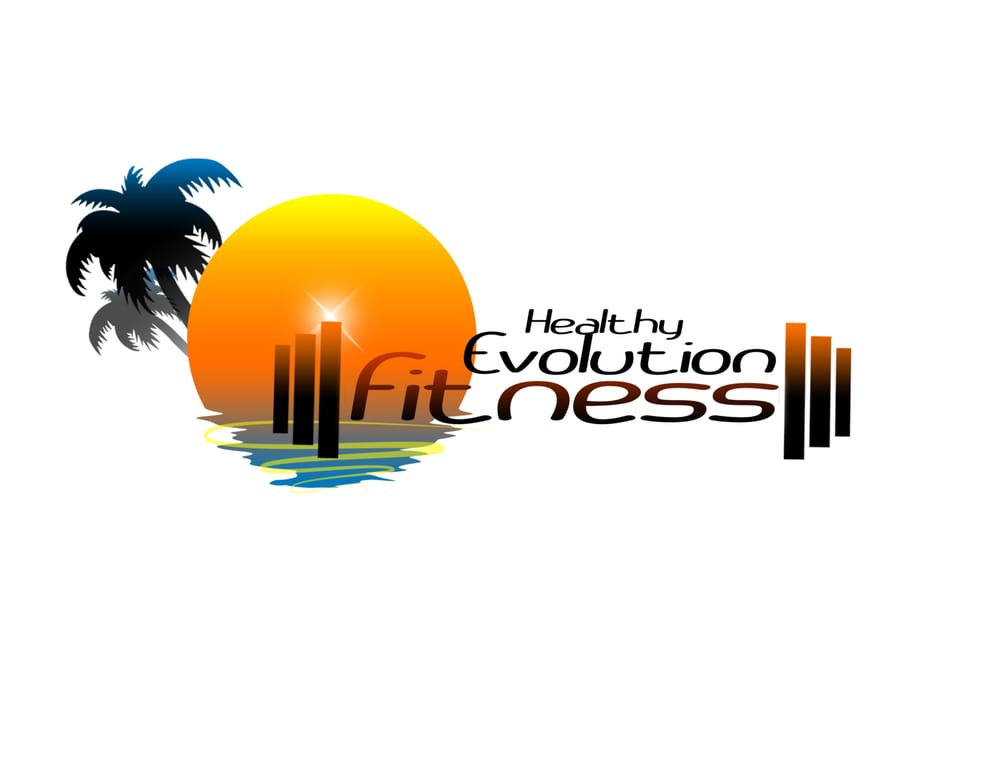 Healthy Restaurants In Cocoa Beach Fl