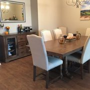 Superior Bedroom Sets Photo Of Granada Furniture   Simi Valley, CA, United States ...
