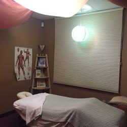 thai massage ny massage sundsvall