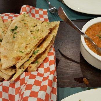 Photo Of Vedas Indian Restaurant Pleasanton Ca United States En Tikka Masala