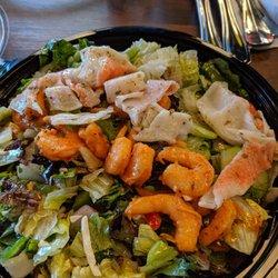 Top 10 Best Hot And New Restaurants Near Cranberry Township