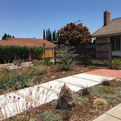 Patty Walters Landscape Design 17 Photos 10 Reviews
