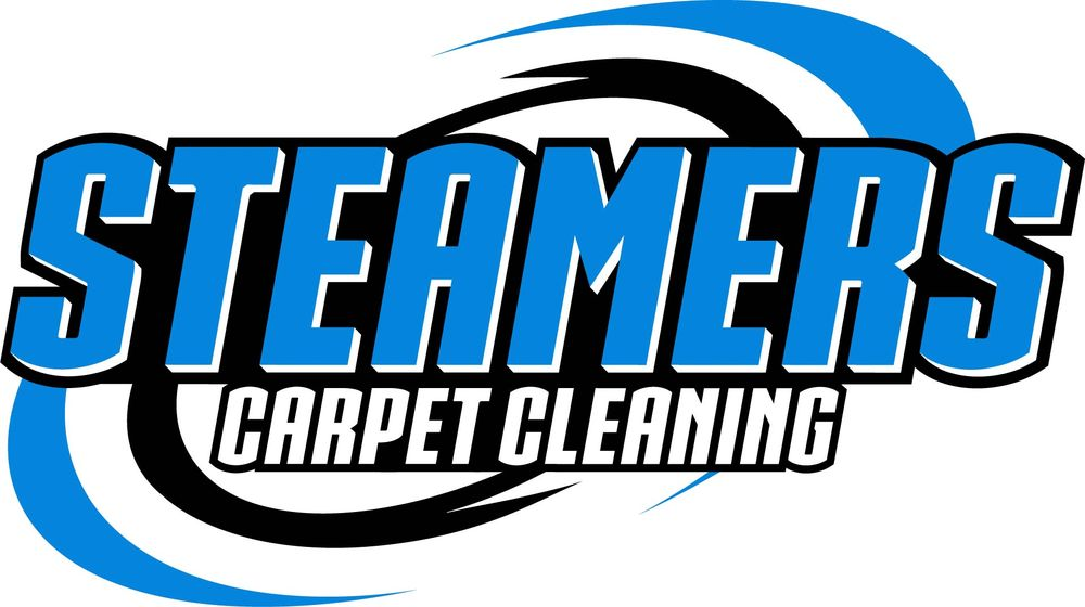 Steamers Carpet Cleaning: 335 Homeplace Rd, Washington, NC