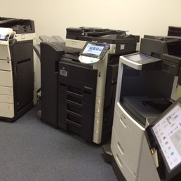 CDS Office Technologies - IT Services & Computer Repair - 3108 ...