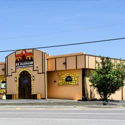 Photo Of El Paisano Mexican Restaurant Arnold Mo United States