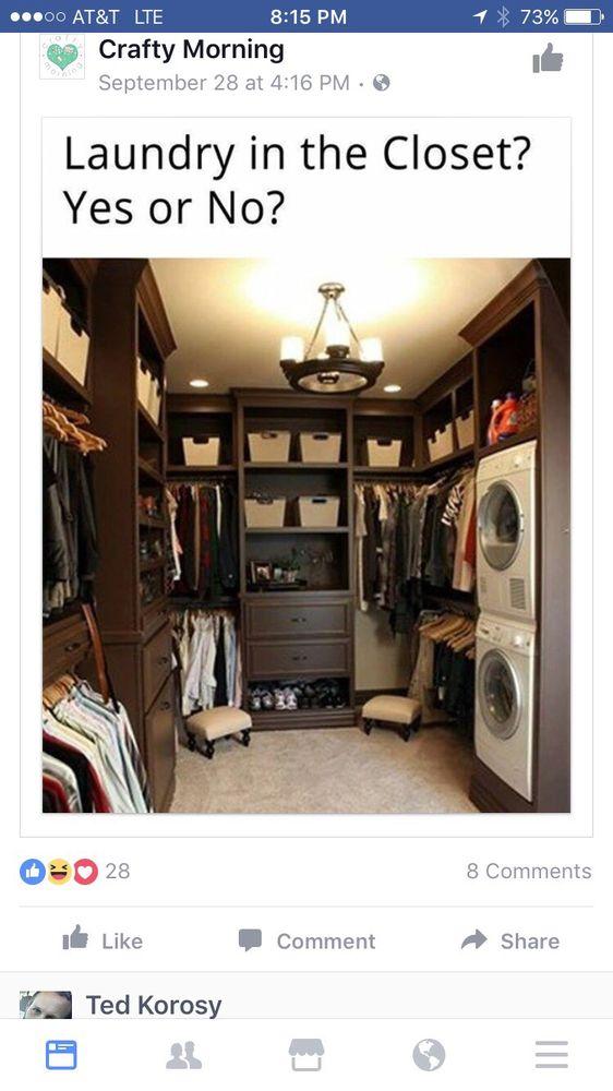 Wendi Selig Aimonetti - Coldwell Banker Residential Brokerage: 1377 El Camino Real, Menlo Park, CA